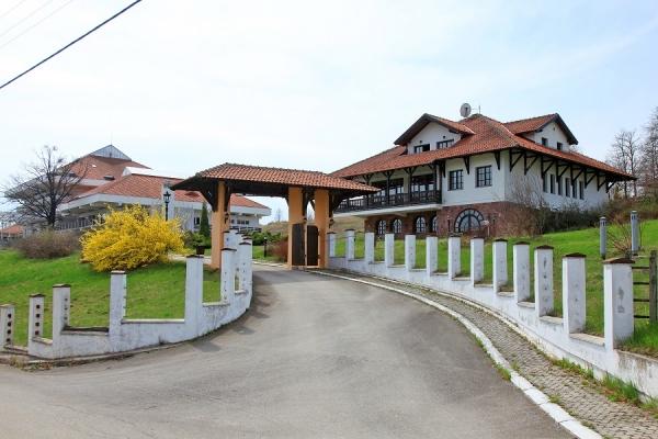 etno-kuca-u-kostunicima-bozidar-petrovic-264230DE4-3E6E-9A7D-7766-BA954E35245A.jpg