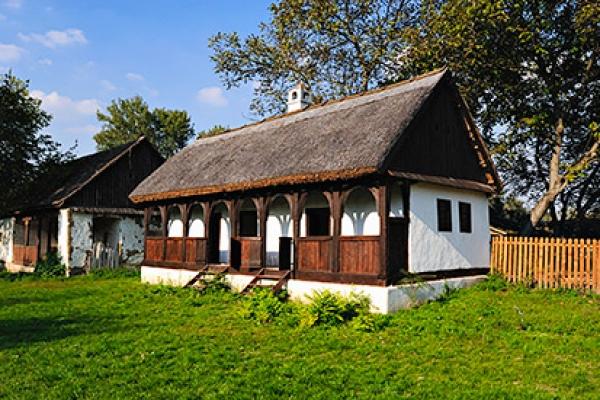 srpske-kuce-u-vojvodini-37979E41F-E386-697E-305D-AAF1ADD87291.jpg