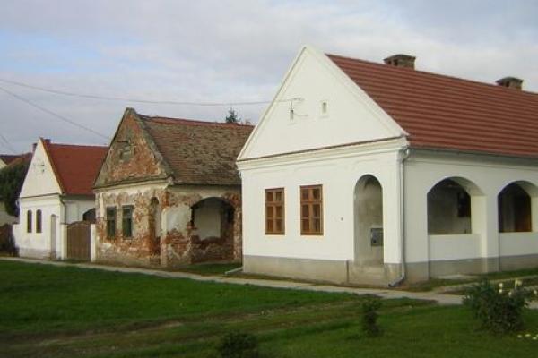 srpske-kuce-u-vojvodini-501D7064F-23CA-9662-9D44-EE4E7EFD5F5F.jpg