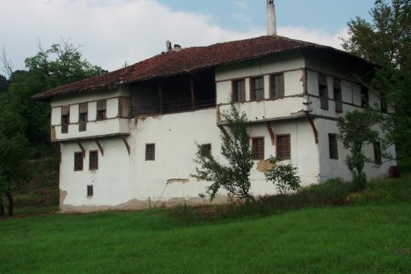 konak-manastira-rudno-kod-leskovca0E4A138E-D972-FD93-F36E-1A87DE79E5E3.jpg