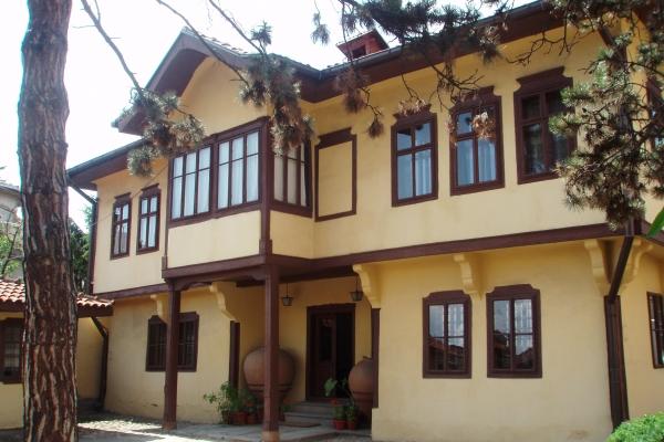 leskovac-stara-gradska-kuca8792D323-339A-D8D4-F108-54943BEB89CE.jpg